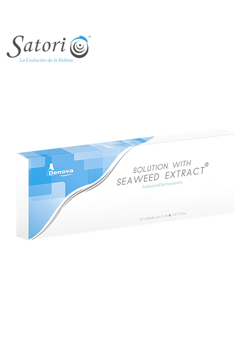 SEAWED EXTRACT