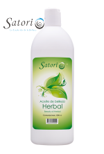 ACEITE HERBAL
